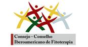 Consejo Iberoamericano de Fitoterapia