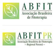 Associação Brasileira de Fitoterapia