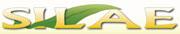 Logo Silae