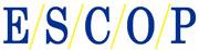 Logo ESCOP