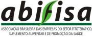 Logo ABIFISA