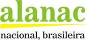 Logo ALANAC