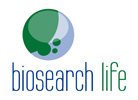Logo Biosearch