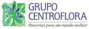 Logo Centroflora