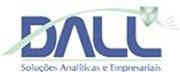 Logo DALL