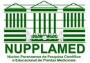 Logo NUPPLAMED