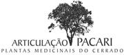 Logo Articulação Pacari