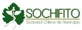 Logo SOCHIFITO
