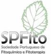 Logo SPFito